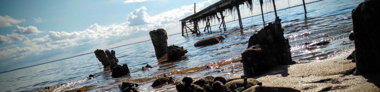 Grundejerforeningen Hostrup Hovedgaard Område 2